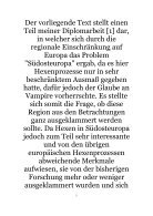Sabine Seidel / historicum.net - Seite 7