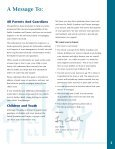 Your Child's Trust Fund - Public Guardian and Trustee of British ... - Page 3