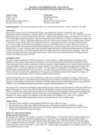 lodish molecular cell biology 8th edition pdf