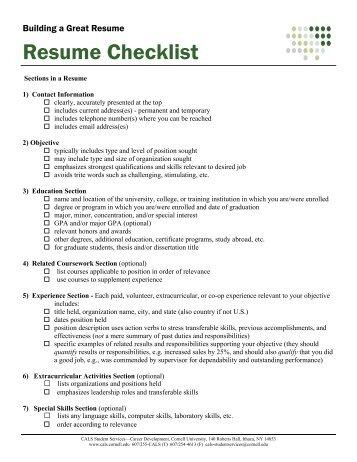 15 vanderbilt resume builder sles resume