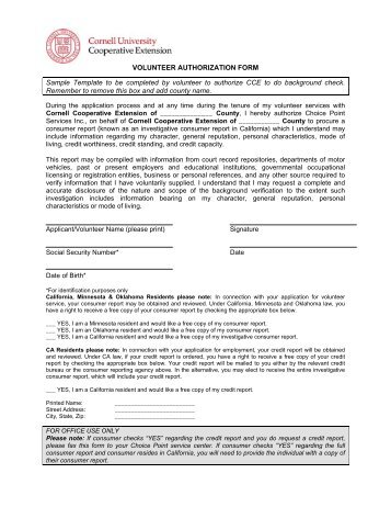 volunteer services form and authorization for montgomery isd. Black Bedroom Furniture Sets. Home Design Ideas