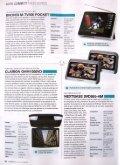 Page 1 51?-12 CUIIIIBÍIÍ GATÁLD G] Gao-09 \ _ TELEFIÉIBIIIIAL ... - Page 2