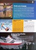 PLANETA RUNNING nos recomienda (06.11.08) - Saytes - Page 2