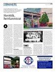 dokumentua1337 - Page 2