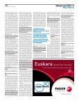 dokumentua1337 - Page 5