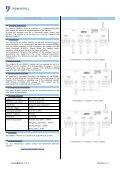 Module DBIR01 DBIR01 Module - EL-Mont - Page 2