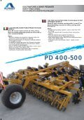 Puma PF PumaPD - Farmstore - Page 4
