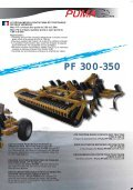 Puma PF PumaPD - Farmstore - Page 5