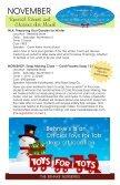 Activities & Events - Behnke Nurseries - Page 2