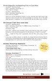 Activities & Events - Behnke Nurseries - Page 3