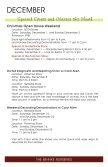 Activities & Events - Behnke Nurseries - Page 5