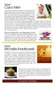 Activities & Events - Behnke Nurseries - Page 6