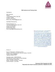 SD60-2 Smoke Curtain Operation Manual