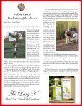 Orchard Newsletter October 2004 - Orchard Nursery - Page 3