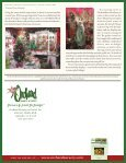 Orchard Newsletter October 2004 - Orchard Nursery - Page 5
