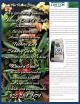 A Taste of the Tropics - Orchard Nursery - Page 2
