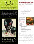 A Taste of the Tropics - Orchard Nursery - Page 3