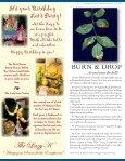 The Lazy K - Orchard Nursery - Page 3