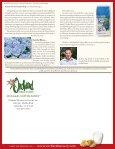 Orchard Nursery, Florist - Page 5