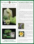 Citrus in Containers - Orchard Nursery - Page 3