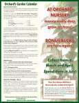 Citrus in Containers - Orchard Nursery - Page 4
