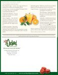 Citrus in Containers - Orchard Nursery - Page 5