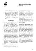 Hintergrundinformation - WWF Arten AZ - WWF Deutschland - Seite 4
