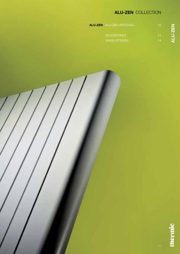 downoad pdf - Thermic