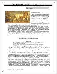 Fluyendo en lo profetico pdf editor