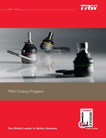 www.trwaftermarket.com/Documents/NA/TRW_NA_Chassis...
