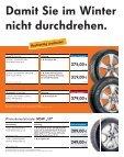 """Volkswagen Zubehör Winterkomplettrad """"Aspen"""" - Feddersen ... - Seite 3"""