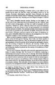 CURRENT THEOLOGY - Theological Studies - Page 2