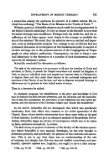 CURRENT THEOLOGY - Theological Studies - Page 3