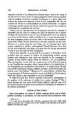 CURRENT THEOLOGY - Theological Studies - Page 6