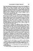CURRENT THEOLOGY - Theological Studies - Page 7