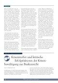 Newsletter 1/05 RZ - Page 2