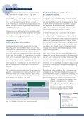Newsletter 1/05 RZ - Page 4