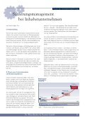 Newsletter 1/05 RZ - Page 5