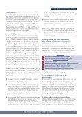 Newsletter 1/05 RZ - Page 7