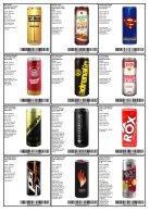 Katalog 10/2014 - Page 7