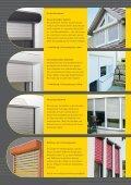 kleiner - Braun Rollladen - Page 4