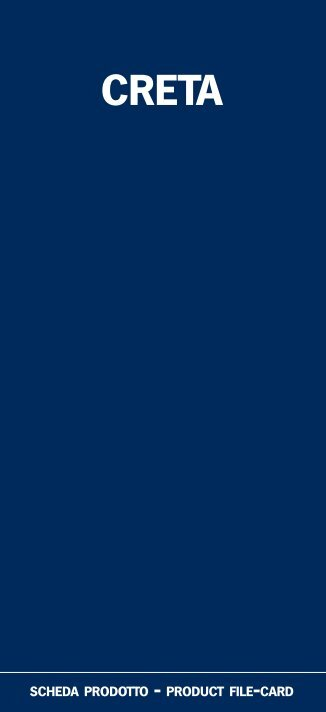 creta - Abellio Group Limited