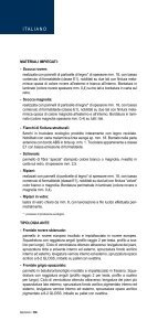scheda prodotto - product file -card - Abellio Group Limited - Page 4