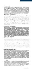 scheda prodotto - product file -card - Abellio Group Limited - Page 5