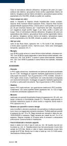 scheda prodotto - product file -card - Abellio Group Limited - Page 6
