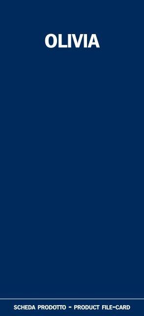 olivia - Abellio Group Limited