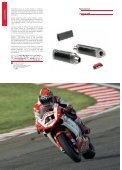 Untitled - Ducati am Ring - Page 7