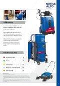 Kaltwasser Hochdruckreiniger - CH.HU - Seite 3