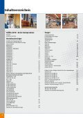 Kaltwasser Hochdruckreiniger - CH.HU - Seite 4