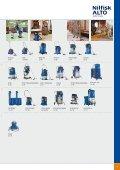 Kaltwasser Hochdruckreiniger - CH.HU - Seite 7